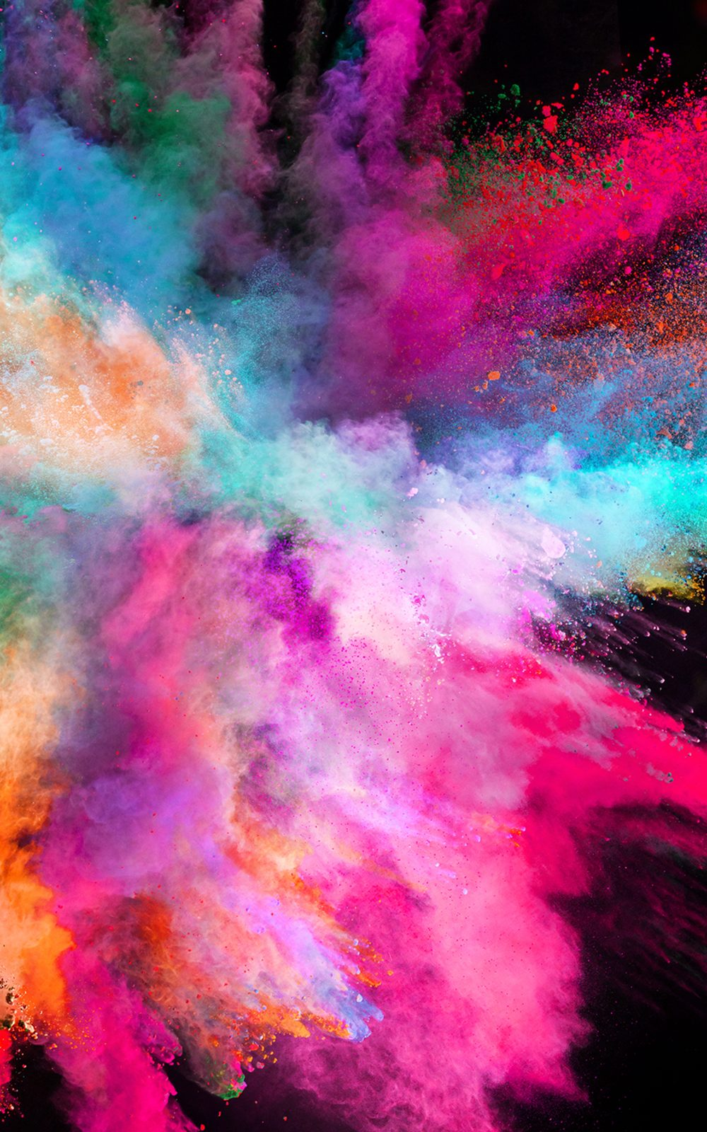 colour-splash-1
