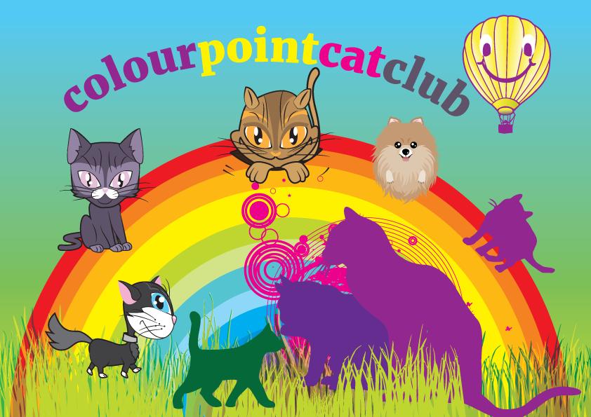 colourpointcatclub